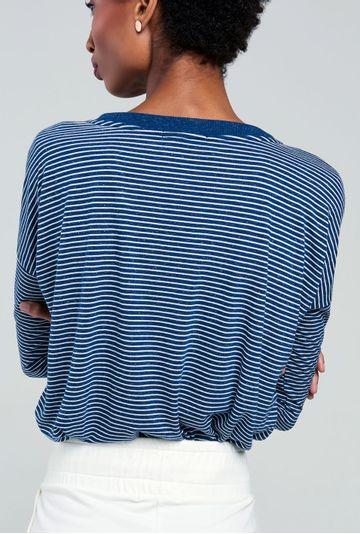 TShirt-Amalfi-Azul-1