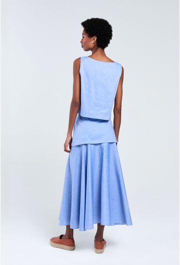 Regata-Lacio-Azul-4