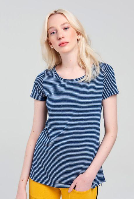 TShirt-Listras-Stintino-Azul