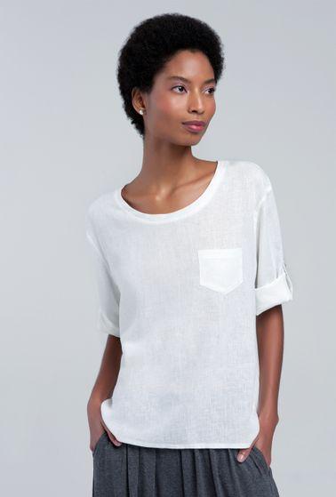 Blusa-Maragarida-Branca-1