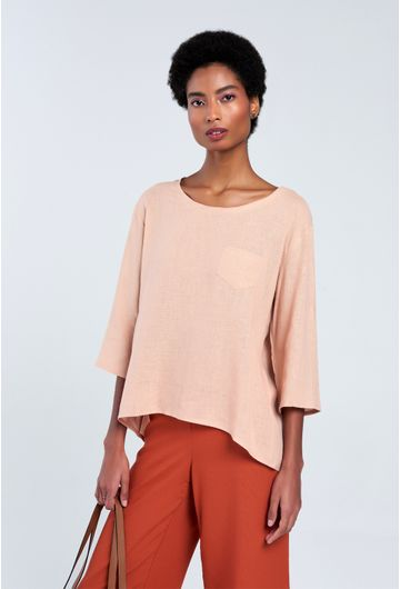 Blusa-Margarida-Helio-Rose-1