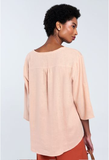 Blusa-Margarida-Helio-Rose-3