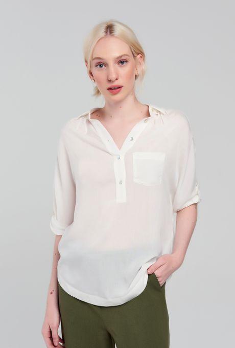 Camisa-Segovia-Off-White-1