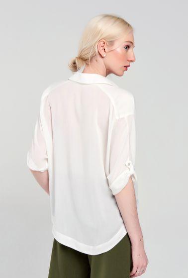 Camisa-Segovia-Off-White-2