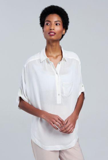 Camisa-Segovia-Off-White-3