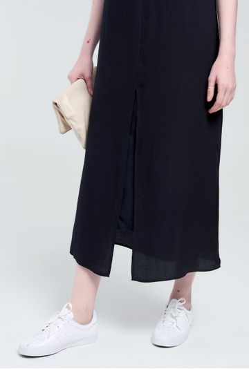 Vestido-Cos-Preto-1