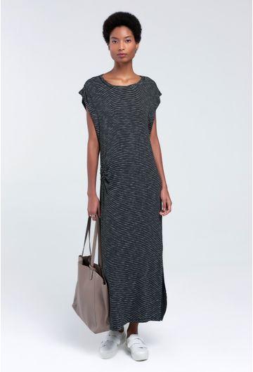 Vestido-cavado-HJ