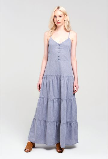 Vestido-Vedras-Cinza-1