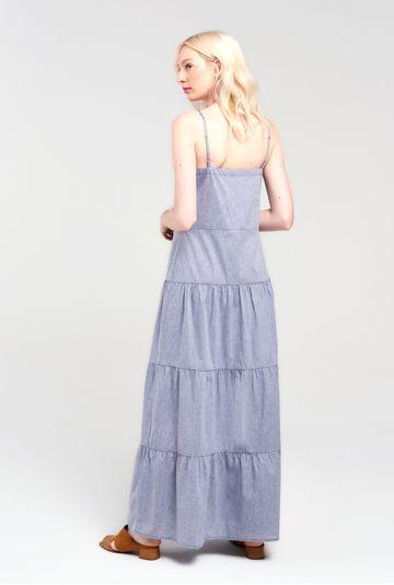 Vestido-Vedras-Cinza-2
