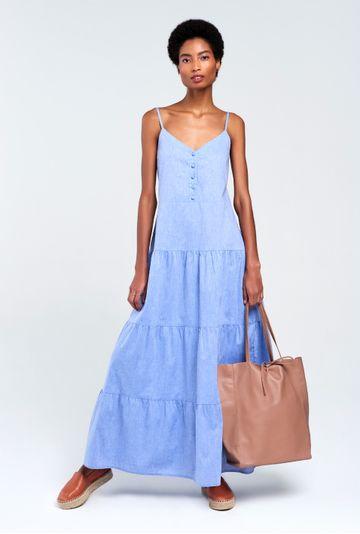 Vestido-Vedras-Azul-1