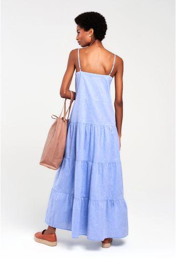 Vestido-Vedras-Azul-2