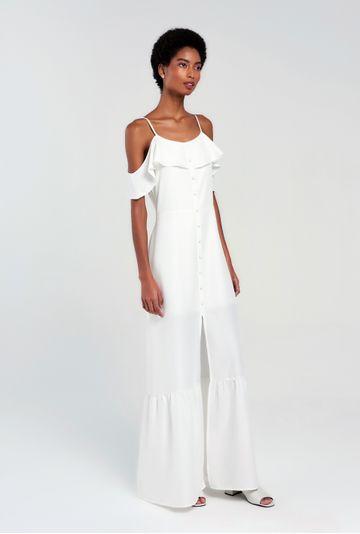 Vestido-Varenna-Branco-1