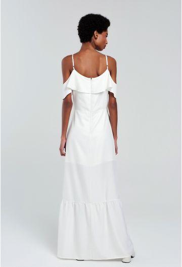 Vestido-Varenna-Branco-2