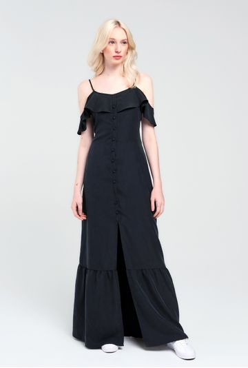 Vestido-Varenna-Preto-1