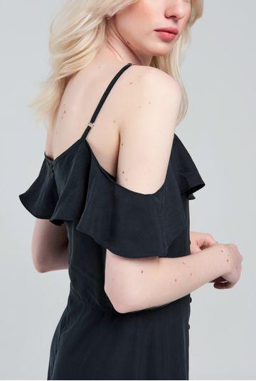 Vestido-Varenna-Preto-2