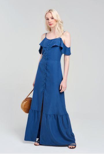 Vestido-Varenna-Azul-1