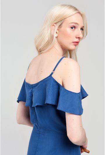Vestido-Varenna-Azul-2