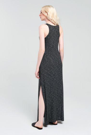 Vestido-Treviso-2