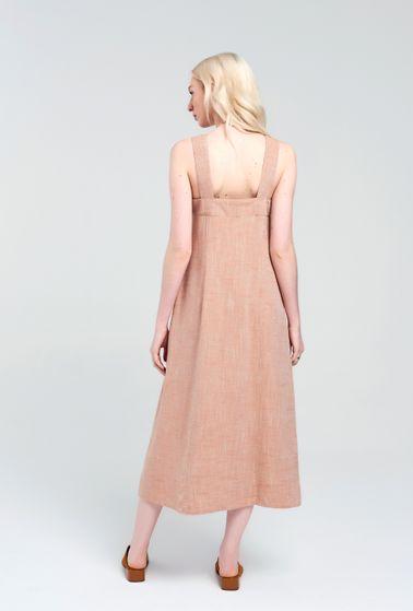 Vestido-Santa-Barbara-Terra-2