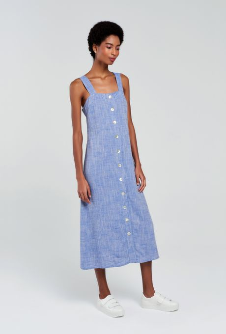 Vestido-Santa-Barbara-Azul-1