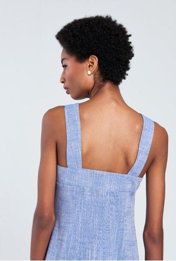 Vestido-Santa-Barbara-Azul-2