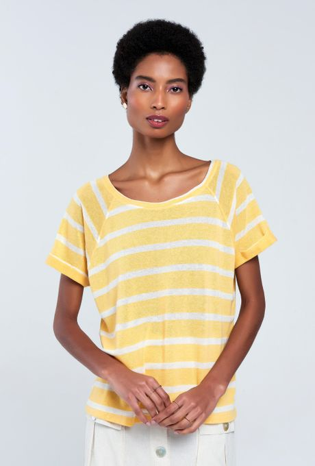 Amarela-1