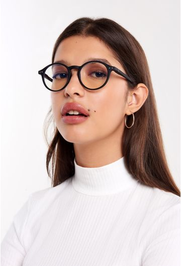 Oculos-Screen-D-Black-Izipizi