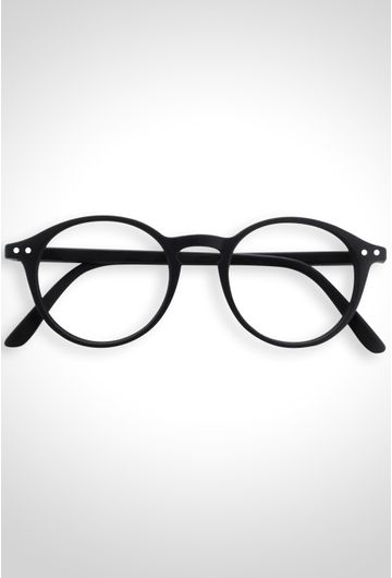 Oculos-Screen-D-Black-Izipizi-STILL