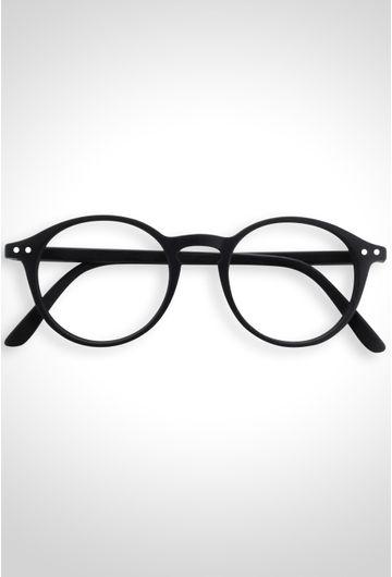 Oculos-Screen-D-Black-Izipizi-STILL