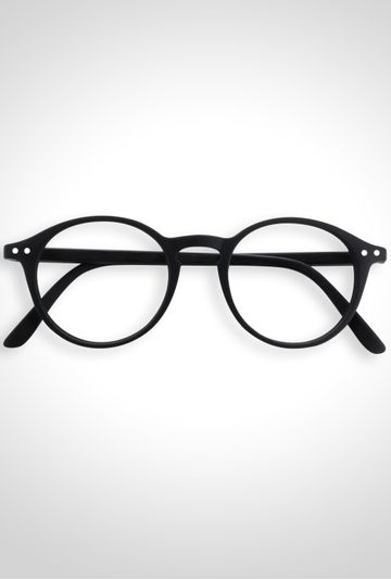 Oculos-Screen-D-Black-Izipizi