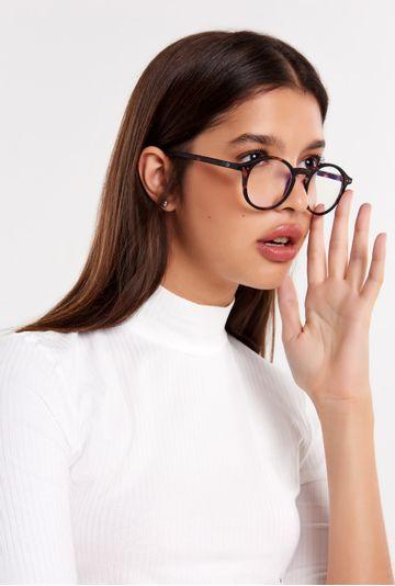 Oculos-Screen-D-Tortoise-Izipizi-2
