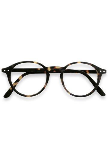 Oculos-Screen-D-Tortoise-Izipizi-STILL