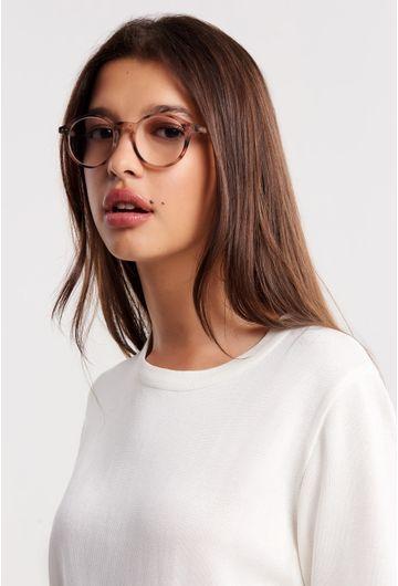 Oculos-Reading-D-Light-Tortoise