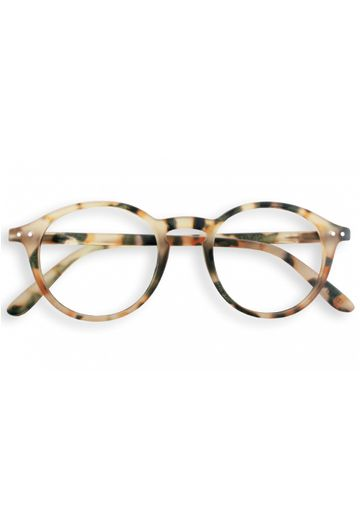 Oculos-Reading-D-Light-Tortoise-STILL
