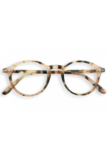 Oculos-Reading-D-Light-Tortoise-STILL