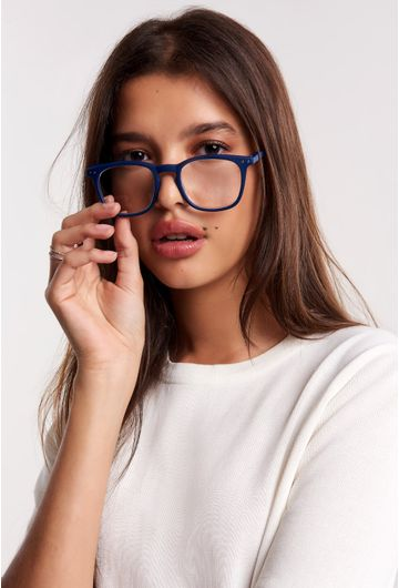 Oculos-Reading-D-Navy-Blue-Izipizi