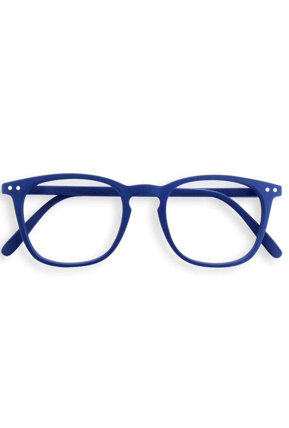 95414aa99f5a6 Óculos Reading D Navy Blue Izipizi - Mobile