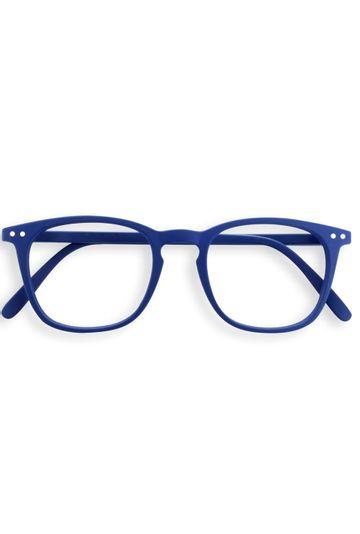 Oculos-Reading-D-Navy-Blue-Izipizi-STILL