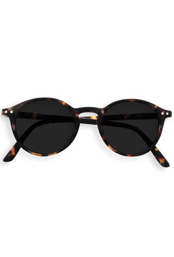 Oculos-Sun-D-Tortoise-Izipizi-STILL