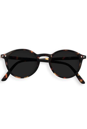 Oculos-Sun-D-Tortoise-Izipizi