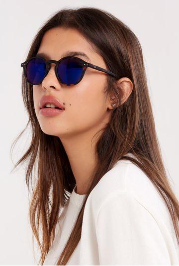 Oculos-Sun-D-Tortoise-Blue-Mirror-Izipizi-2