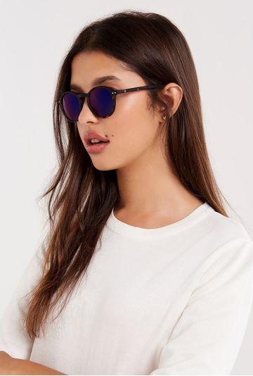 Oculos-Sun-D-Tortoise-Blue-Mirror-Izipizi