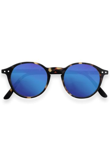 Oculos-Sun-D-Tortoise-Blue-Mirror-Izipizi-STILL