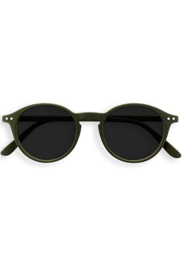 Oculos-Sun-D-Kaki-Green-STILL