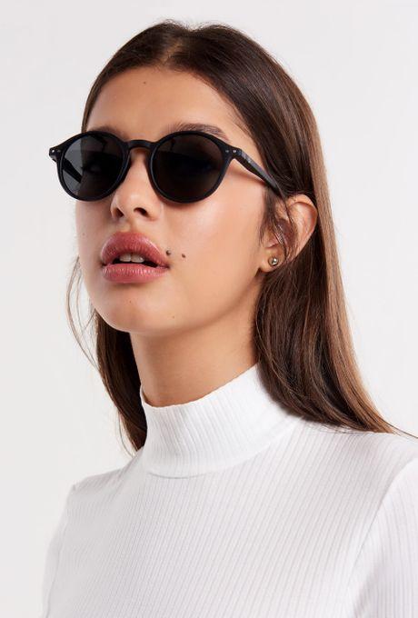 Oculos-Sun-D-Black-Izipizi
