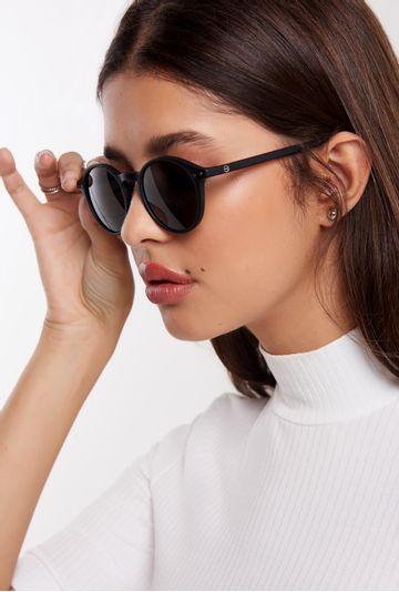 Oculos-Sun-D-Black-Izipizi-2