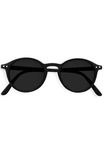 Oculos-Sun-D-Black-Izipizi-STILL