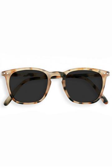 Oculos-Sun-E-Light-Tortoise-Izipizi-STILL