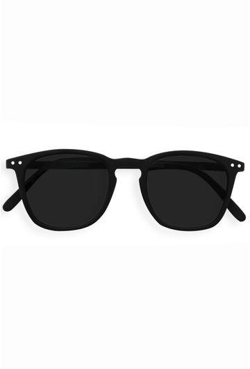 Oculos-Sun-E-Black-Izipizi-STILL