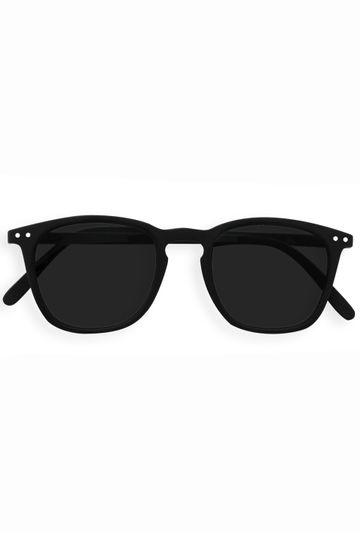 Oculos-Sun-E-Black-Izipizi